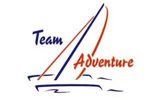 Team Adventure Logo